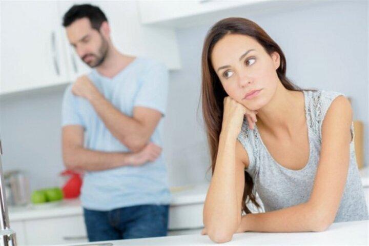 5 أمور تثير غضب العروس احذرها !