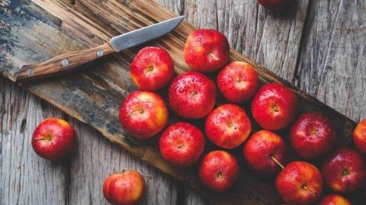 5 أطعمة تقوم بتطهير الكبد بشكل طبيعي