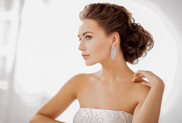افضل خلطات لتفتيح المناطق الحساسه للعروس لا تفوتي استعمالها