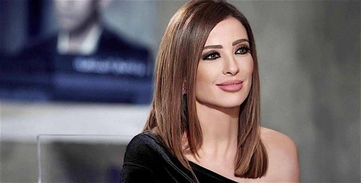 النجمات العربيات الأوفر حظاً في العام 2019.. وفق الأبراج