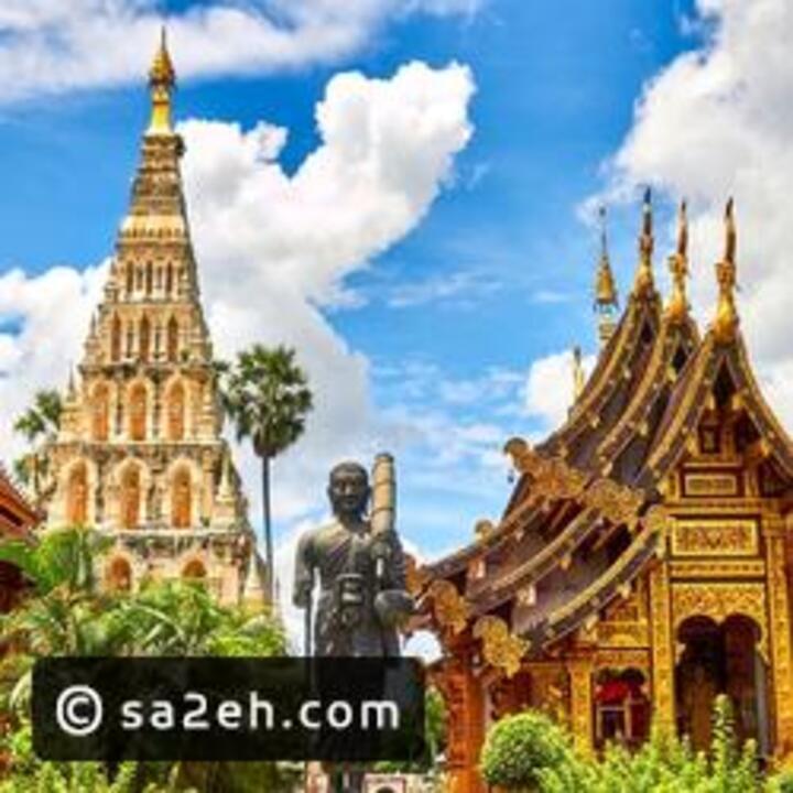 السياح العرب المتجهين إلى تايلاند.. إليكم هذه المعلومات الهامة