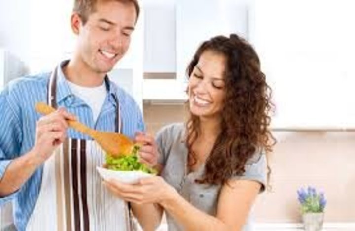 نصائح تساعد زوجك على اتّباع نمط حياة صحّي