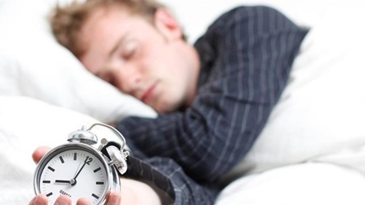 كارثة .. النوم 9 ساعات يصيبك بهذا المرض