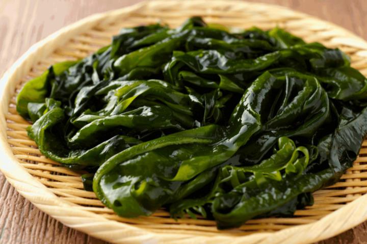 أكلات تنظف السموم من الجسم في فصل الصيف
