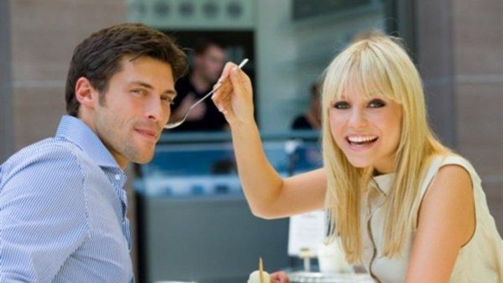 نصائح للتعامل مع الزوج المدلل