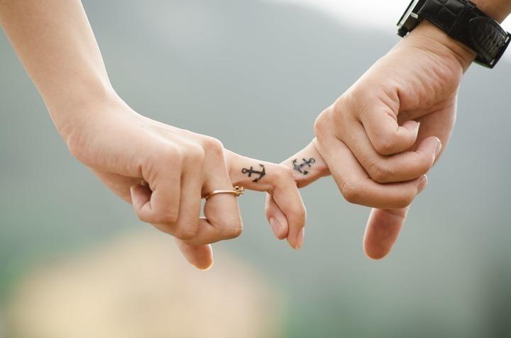 خمس طرق تُجنبكِ الطلاق في أول الزواج