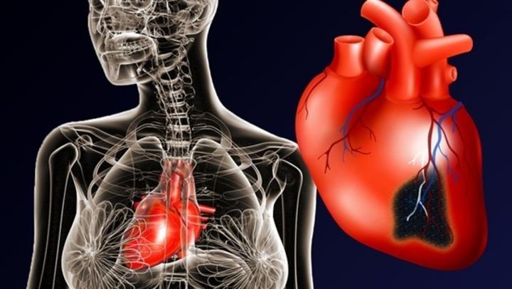 فاكهة سحرية تحاربة هشاشة العظام وأمراض القلب.. تعرفى عليها