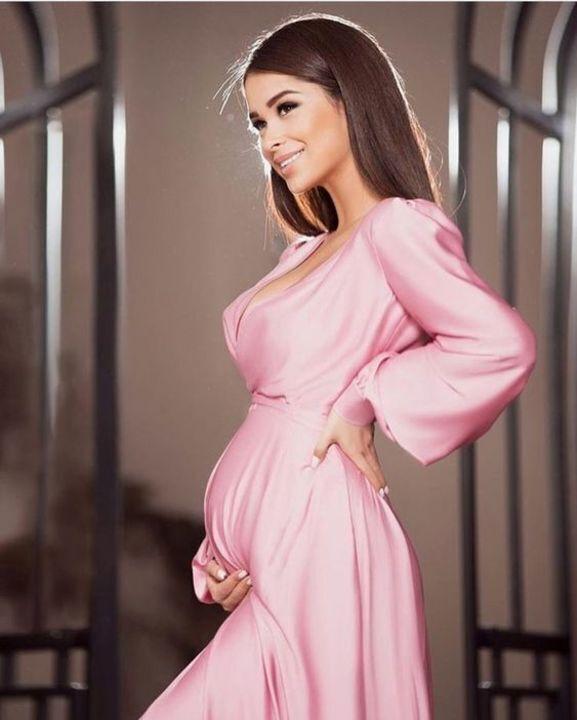 كيف تُفرقي بين علامات الحمل والدورة الشهرية