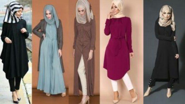 قطع ملابس أساسية في خزانة ملابسك موضة 2019