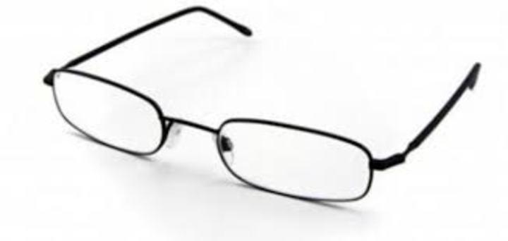 الاستغناء عن النظارات الطبية