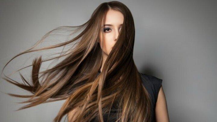 طريقة تعطير الشعر بعد الاستشوار للمتزوجات