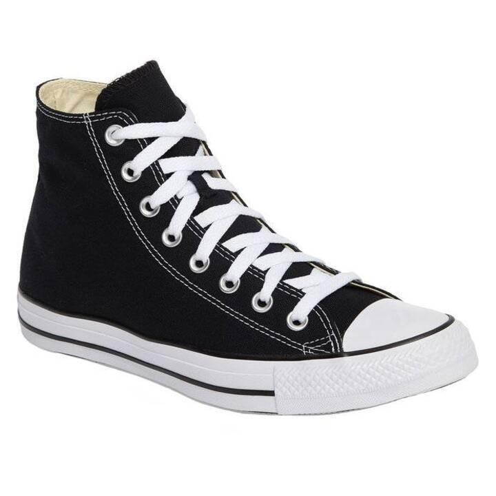 إعتمدي الحذاء المريح على طريقة بيلا حديد وكايا جيربر!