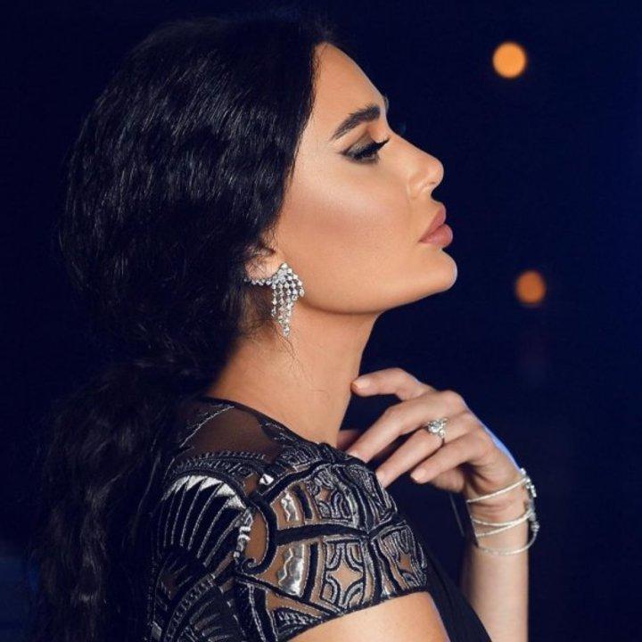 تسريحات شعر عصرية مستوحاة من النجمات لـ عيد الاضحى 2019