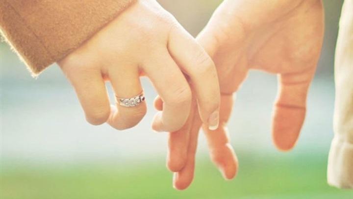 أبو العزايم لـ صدى البلد: تحقيق السعادة الزوجية يتم بهذه الشروط