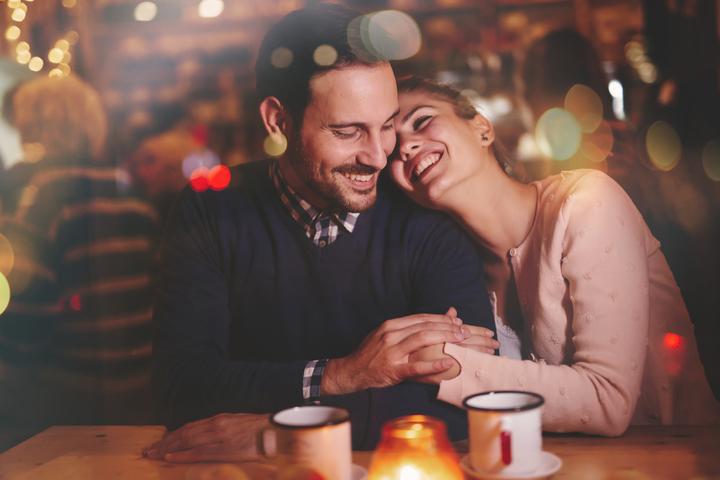 من الرومانسية إلى علاقة جنسية ناجحة 💗