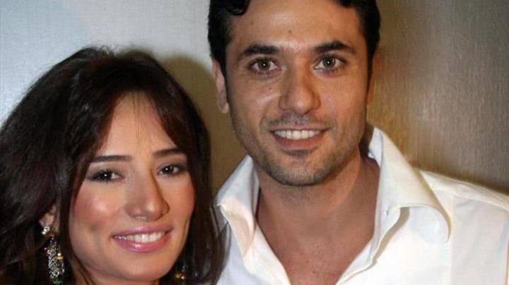 هل حدث شجار بالأيدي بين شقيقة زينة وأحمد عز؟ إليكم التفاصيل