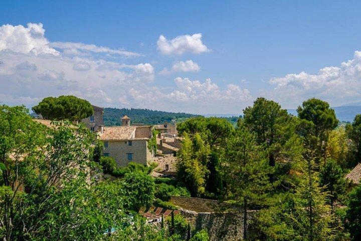 السفر إلى فرنسا: رحلة بين القرى الصغيرة الجذابة