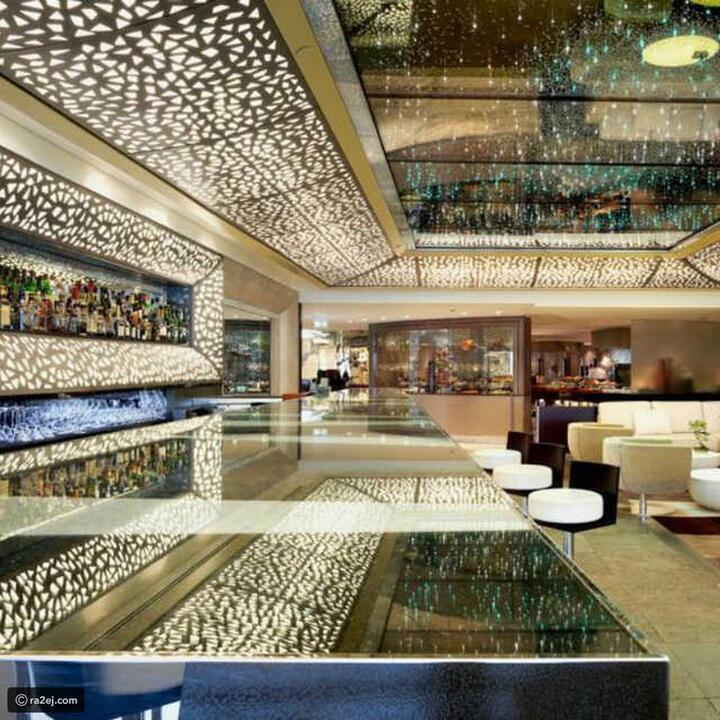 ما هو أغلى فندق في دبي؟