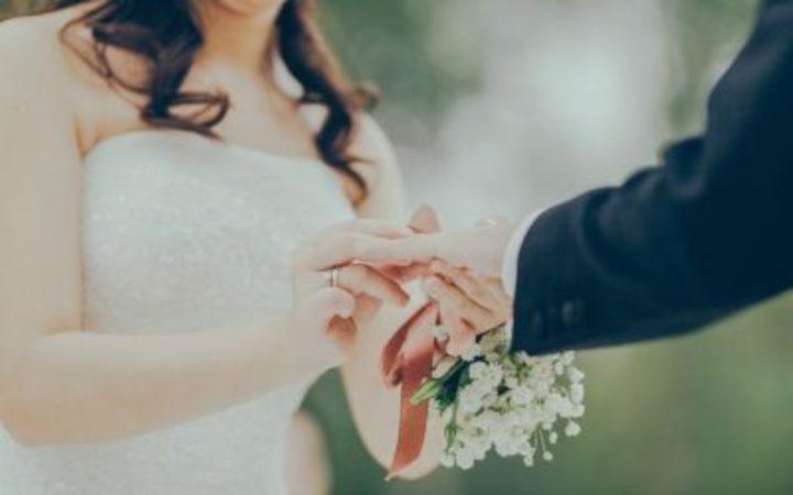 10 أمور يجب على المرأة معرفتها عن الرجل قبل الزواج منه