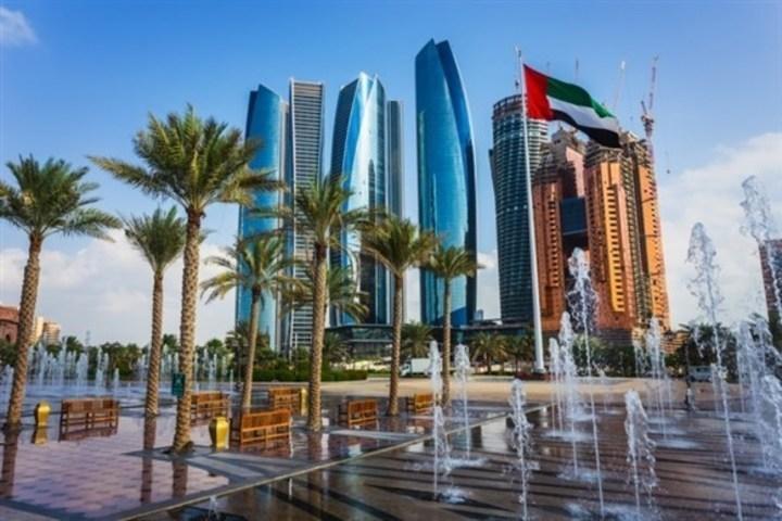 معالم سياحية رائعة ومثالية للعائلات تنتظرك في ابو ظبي!