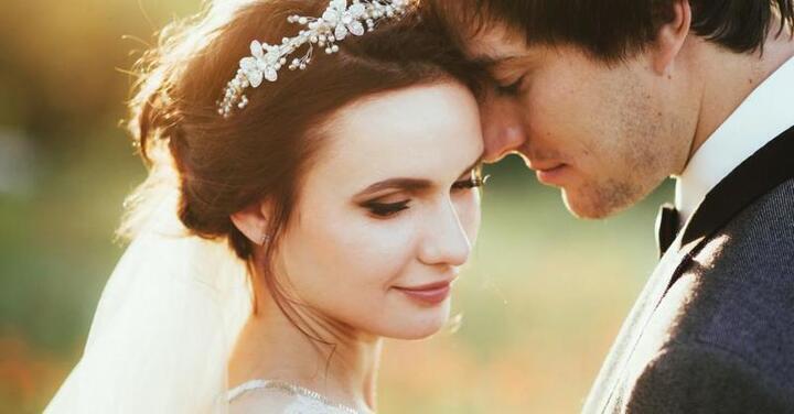 ماسكات البشرة الحساسة طبقيها قبل الزفاف