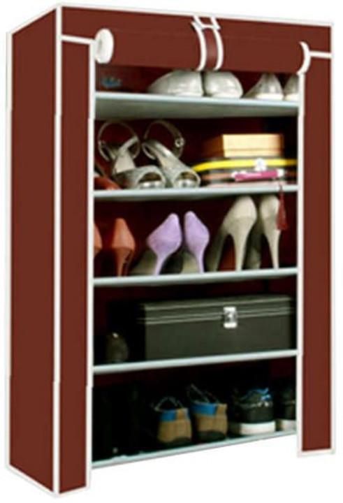 أفضل أشكال جزامات الأحذية | سوبر ماما
