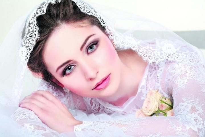 ماسكات تحارب جفاف البشرة لعروس العيد