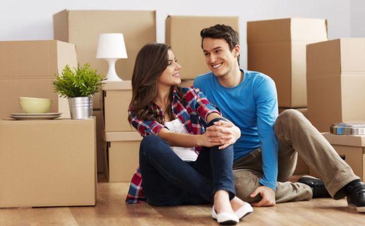 كيف تكون الحياة الزوجية الناجحة؟