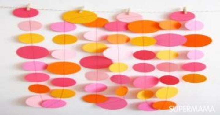 أفكار مبتكرة لتزيين منزلك في حفلات أعياد الميلاد
