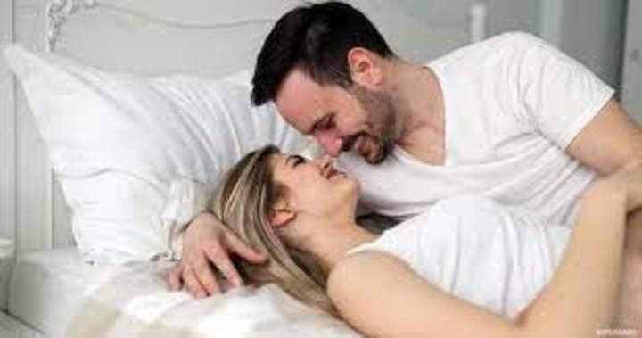 أحمي علاقتك الزوجية  من الخيانة