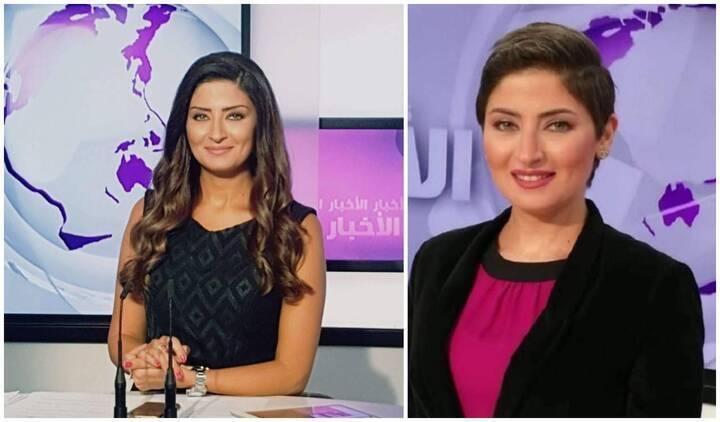 الإصابة بسرطان الثدي مرتفعة في سنّ مبكرة في لبنان... ما الأسباب؟