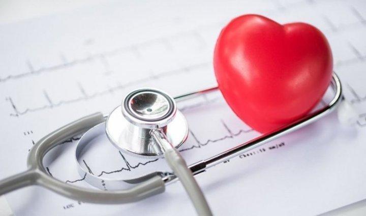 دراسة: جراحة انقاص الوزن تقلل الوفاة بالسكري والبدانة