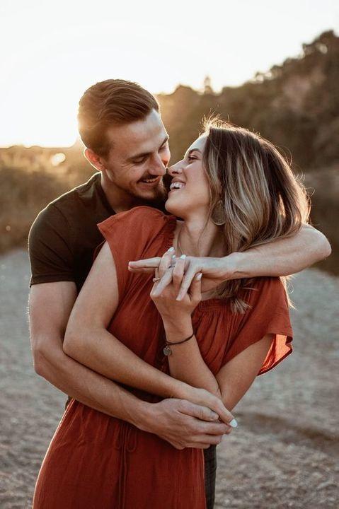 نجاح زواجك يعتمد عليكي 💗