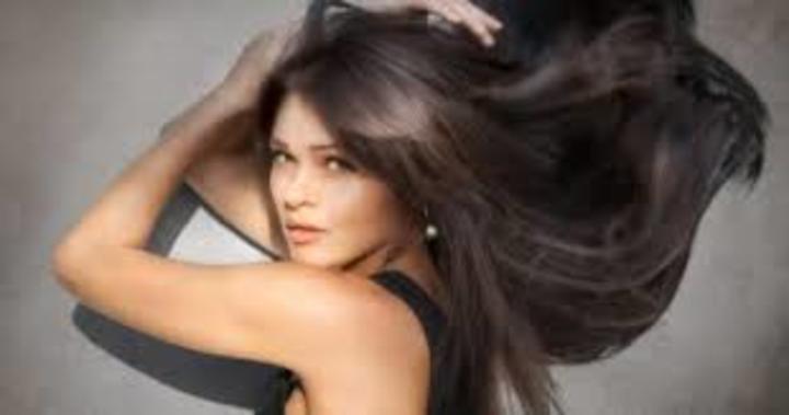 تغلبي علي هيشان شعرك بهذه الخطوات البسيطة