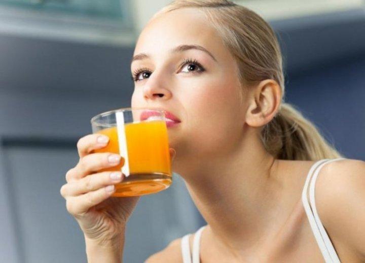 المشروبات الممنوعة لمرضى النقرس