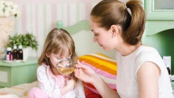 فى اليوم العالمي للتغذية.. احترسي.. عادات تضرب جهاز المناعة لك ولطفلك