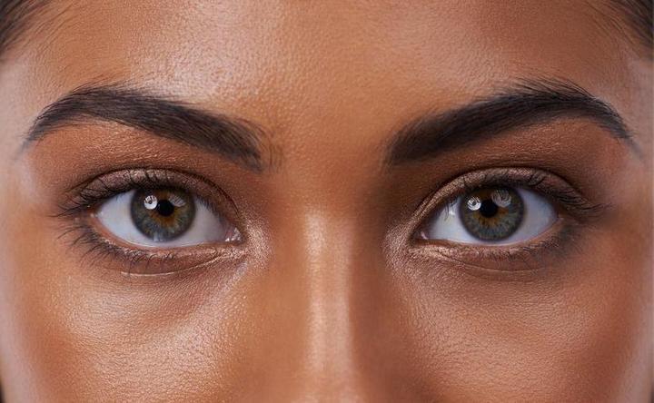 5 أمراض خطرة تكشفها العيون!