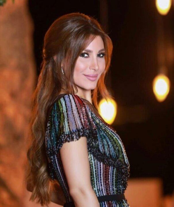 احدث 4 صيحات مكياج جديدة مستوحاه من النجمات العرب في الآونة الأخيرة