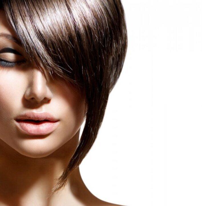 خلطات طبيعية لزيادة لمعان وحيوية الشعر
