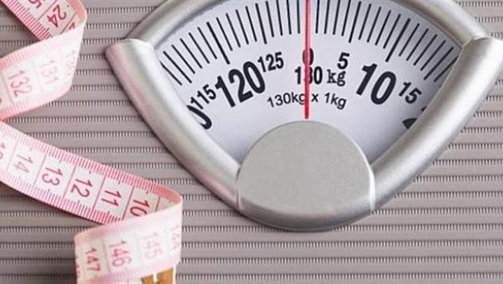 6 عادات تجنبي فعلها في يوميا حفاظا على وزنك قبل الزفاف