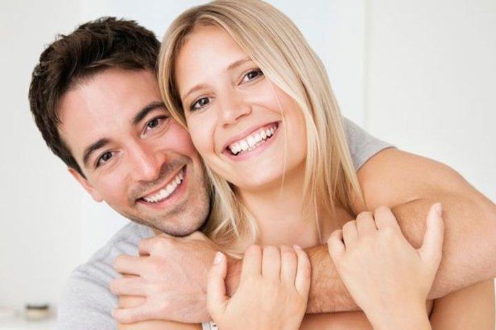 ما هي مراحل الإستجابة الجنسية عند المرأة