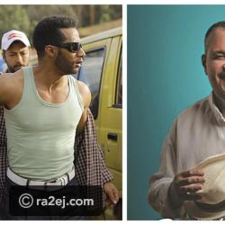 فيديو: باللهجة المصرية.. نبيل شعيل يغني مقدمة مسلسل زلزال في رمضان