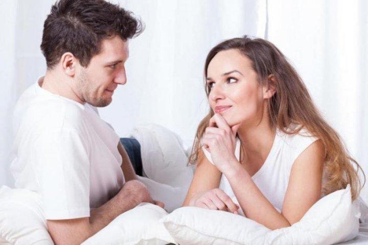 مميزات الزوج الإنطوائي