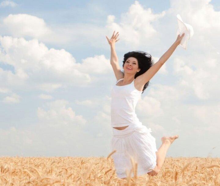 5 فرص ذهبية تمنحك السعادة اغتنميها