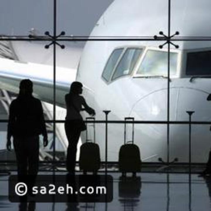 دولة عربية في المركز الثاني: إليك قائمة بأسوأ مطارات العالم لعام 2019