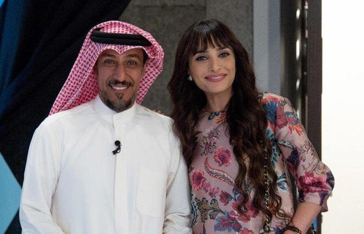 """ماذا يقول أبطال الدراما الخليجيّة """"الخطايا العشر"""" عن أدوارهم؟"""