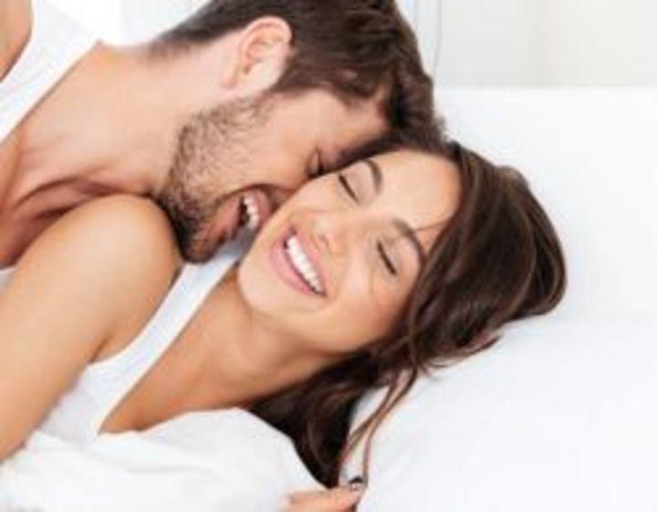 9 طقوس مهمّة يجب اعتمادها قبل العلاقة الحميمة