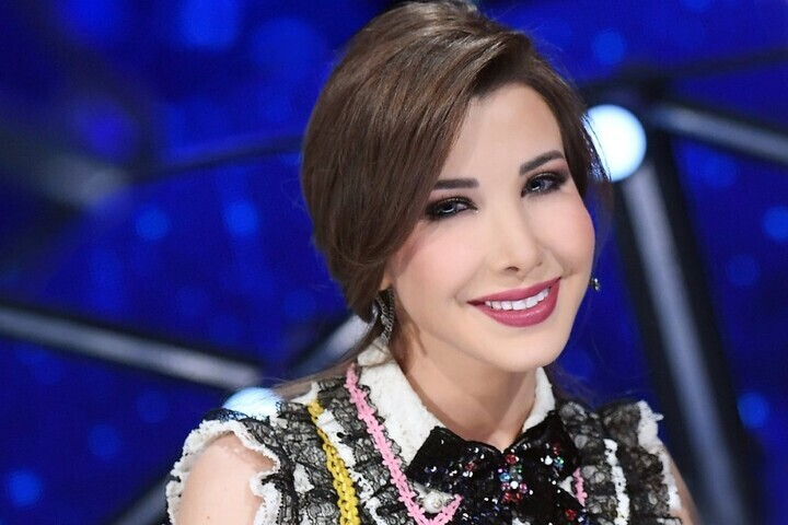 نجمات عرب تميزن بإبتسامة هوليوودية بعد التجميل