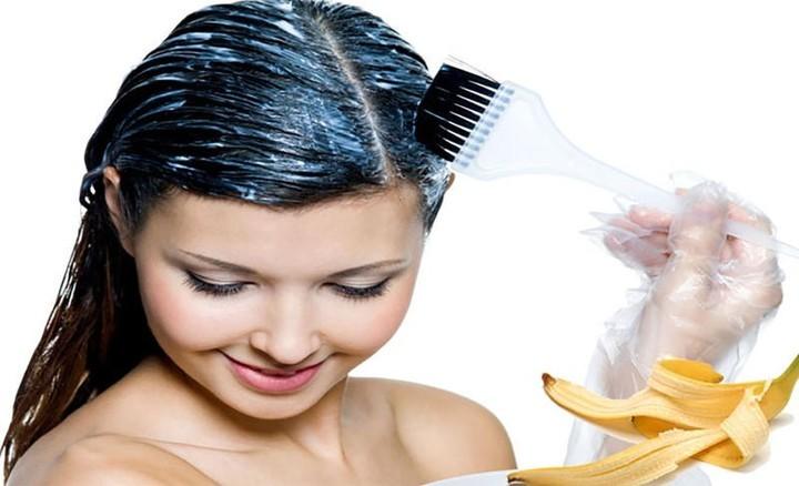 اصنعي بروتين الشعر البرازيلي الطبيعي لتنعيم شعرك