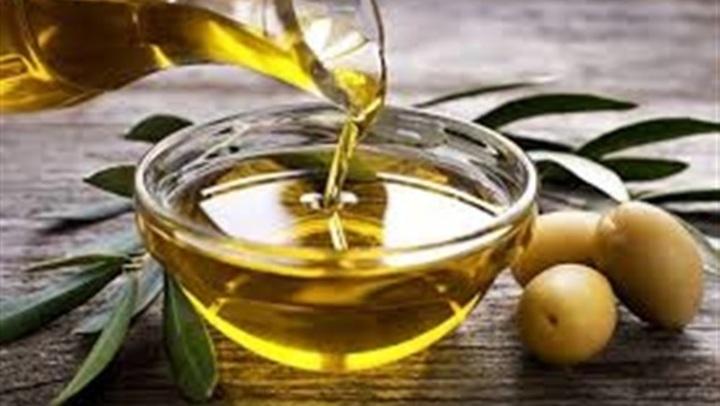 فوائد زيت الزيتون للمعدة والجسم